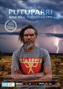 Putuparri and the Rainmakers (2015)