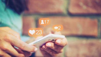 Instagram Marketing for business - Gain Instagram Followers