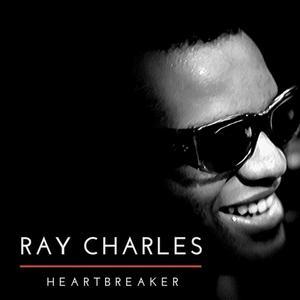 Ray Charles - Heartbreaker (2019)
