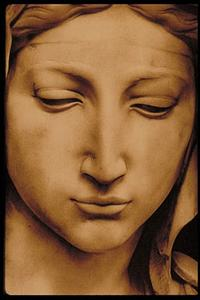 PlanetArt - Michelangelo Selected Works (PCD)