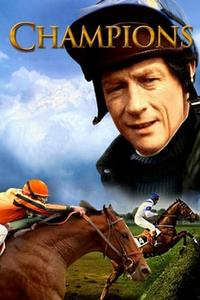 Champions (1984)