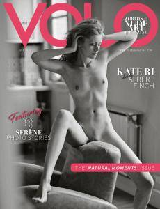 Volo Magazine - Issue 53 - September 2017