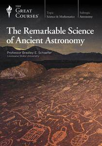 The Remarkable Science of Ancient Astronomy [HD]