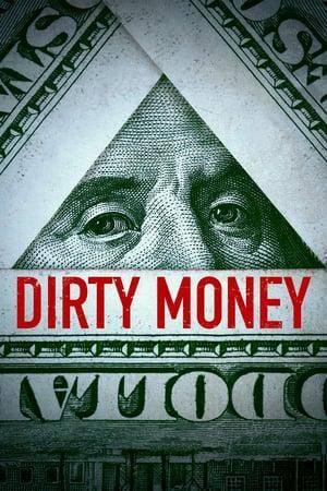 Dirty Money S01E05