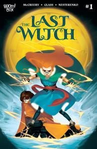 The Last Witch 01 (of 05) (2021) (digital) (Son of Ultron-Empire