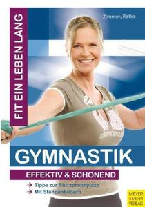 Gymnastik - Effektiv und schonend