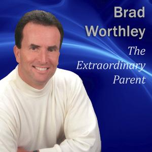 «The Extraordinary Parent» by Made for Success