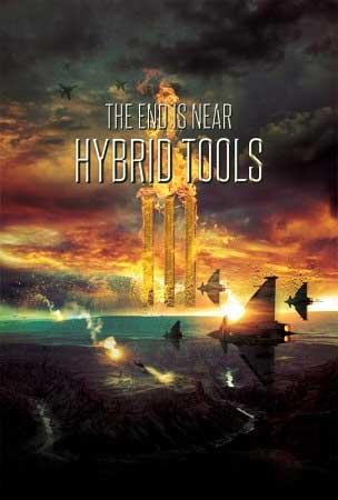 8Dio Hybrid Tools Vol 3 KONTAKT