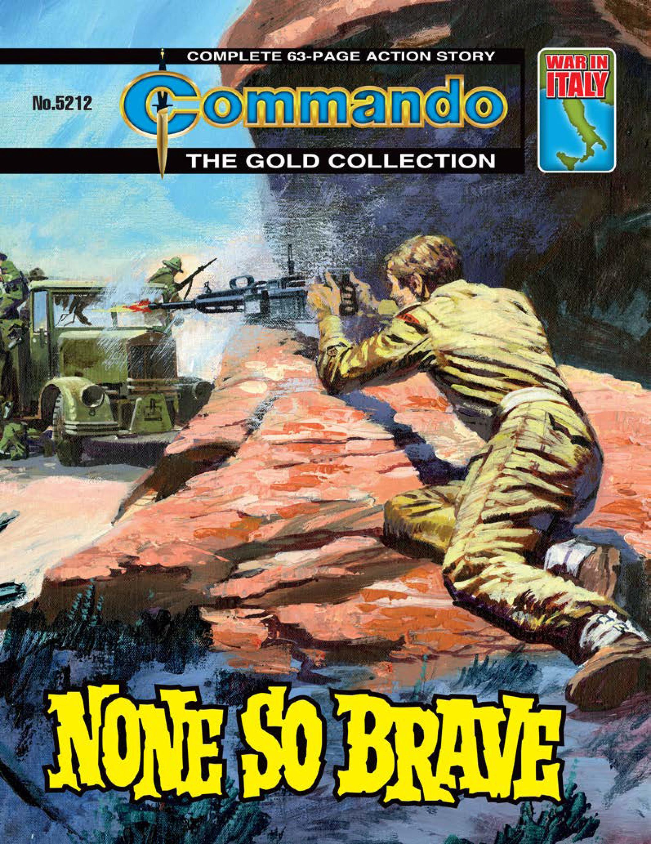 Commando 5212 (2019) (Digital) (Shadowcat-Empire