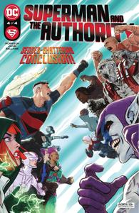 Superman and the Authority 04 (of 04) (2021) (Digital) (Zone-Empire
