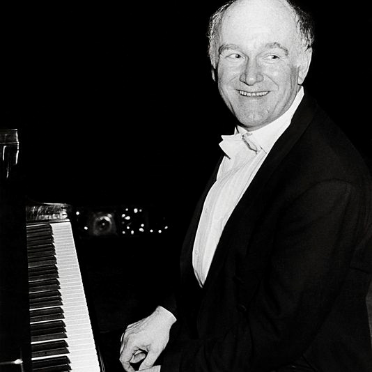 Sviatoslav Richter - Ludwig van Beethoven: Piano Sonatas Nos. 8 & 23; 8 Bagatelles; Choral Fantasy, Op.80 (2003) [Re-Up]