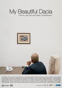 The Thinklab - My Beautiful Dacia (2009)
