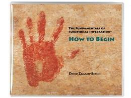 The Fundamentals of FI: How to Begin with David Zemach-Bersin