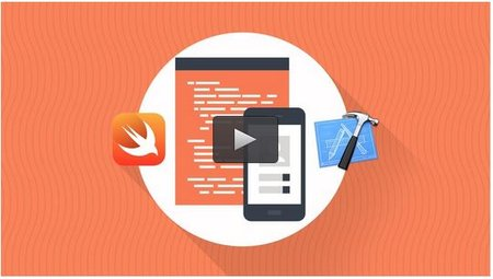 Udemy – Swift 2.0 with Xcode 7 - A Comprehensive Practical Guide