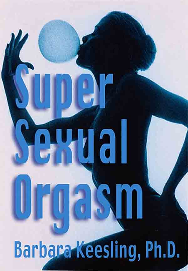 fuck-super-sex-book-gals-nude-fuck