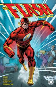 The Flash by Mark Waid Book 03 (2017) (Digital) (Zone-Empire