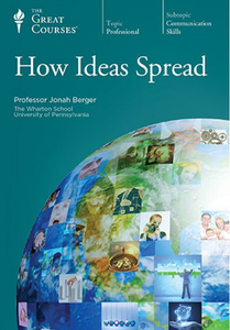 How Ideas Spread [repost]