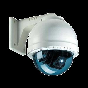 IP Cam Viewer Pro 6.6.3