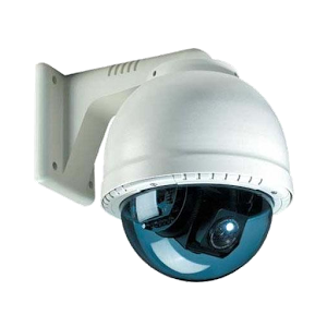 IP Cam Viewer Pro 6.6.3