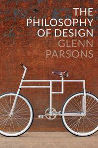 The Philosophy of Design (repost)