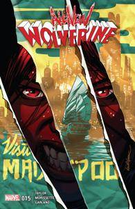 All-New Wolverine 015 2017 Digital BlackManta-Empire
