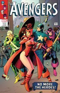 Avengers 003 1 2017 Digital Zone-Empire