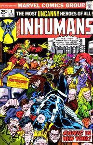 Inhumans v1 03