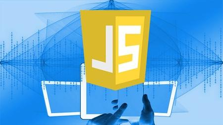 JavaScript course - Learn core concepts of JavaScript