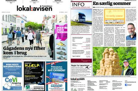 Lokalavisen Frederikshavn – 10. juni 2020