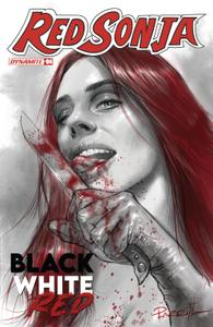 Red Sonja - Black, White, Red 004 (2021) (4 covers) (digital) (The Seeker-Empire