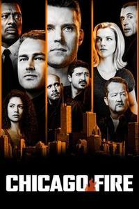 Chicago Fire S07E20