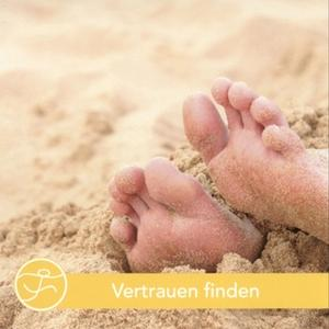 «Vertrauen finden» by Anneliese Breitner