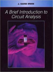 A Brief Introduction to Circuit Analysis (repost)