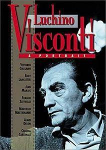 Luchino Visconti (1999)