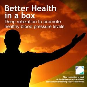 «Better health in a box» by Annie Lawler