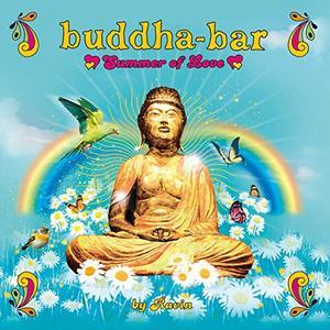Buddha-Bar Summer Of Love (2019)