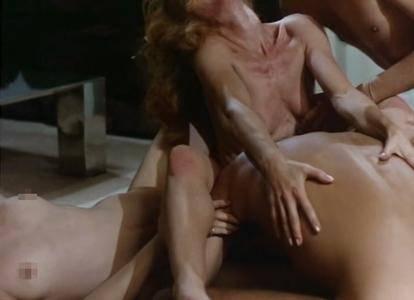Bibi / Girl Meets Girl / Vild på sex (1974)