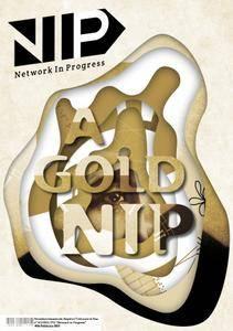 Nip. Network in Progress - Febbraio 2017