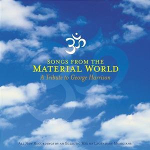 VA - Songs From The Material World: A Tribute To George Harrison (2003) {Koch}