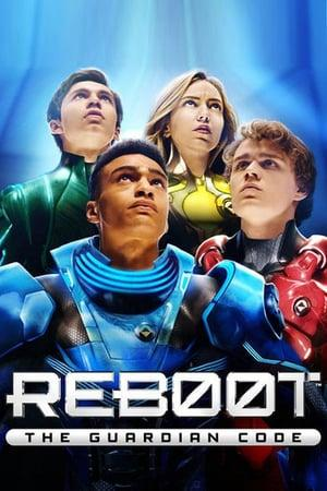 ReBoot: The Guardian Code S02E05