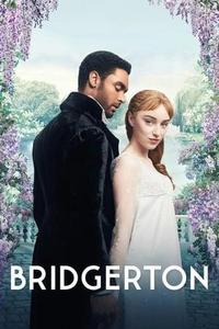Bridgerton S01E01