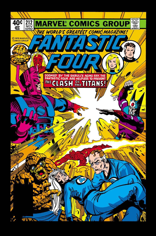 Fantastic Four 212 (1979) (Digital) (AnPymGold-Empire)
