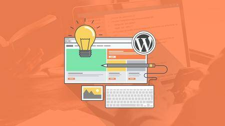 Udemy - WordPress for E-Commerce: The Complete WooCommerce Course
