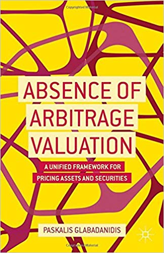 Absence of Arbitrage Valuation: A Unified Framework for Pricing Assets and Securities (Repost)