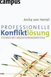 Professionelle Konfliktlösung: Führen mit Mediationskompetenz