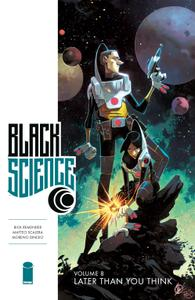 Black Science v08 - Later Than You Think (2018) (Digital) (Zone-Empire
