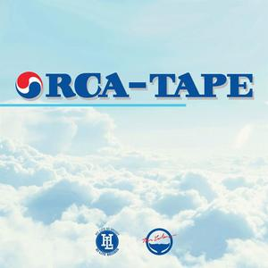 The Cohort - Orca-Tape (2013) {Hi-Lite}