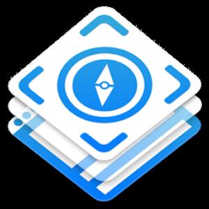 WebToLayers 1.0.8 macOS