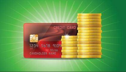 Credit Repair : The Complete Guide to a Great Credit Score