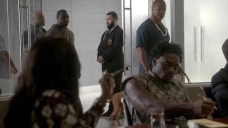 Empire S04E03